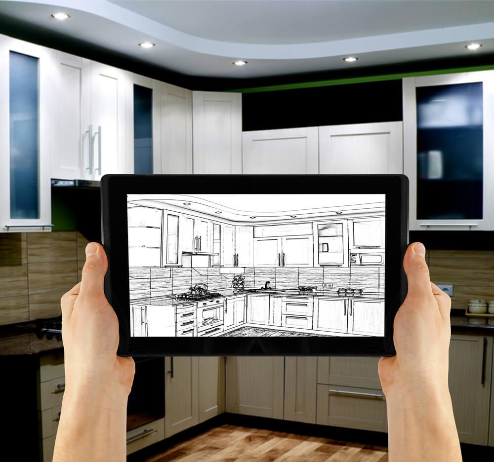 Interior Planning 5 Ideas To Employ A Good Interior Designer Scrub Fabric